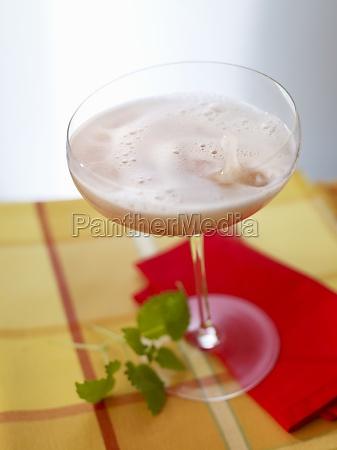alcohol alcoholic beverage beverages blur blurred