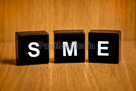 sme or small and medium enterprises