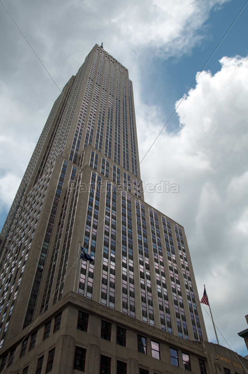 empire, state, building - 11494087
