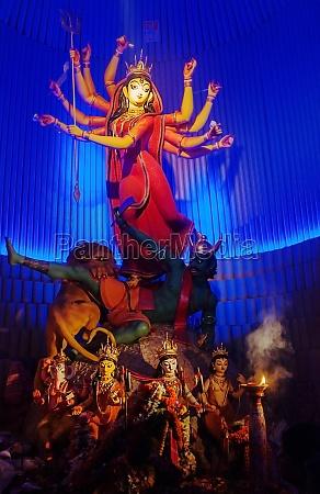 kolkata india october 13
