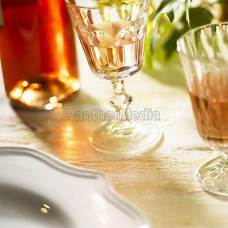alcohol alcoholic arrangement beverage beverages blur