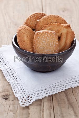 danish butter biscuits