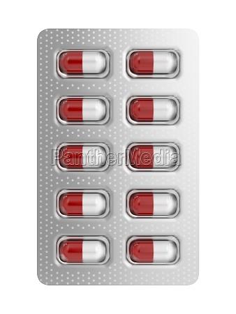 salute vitamine rilasciato medico medicina appartato