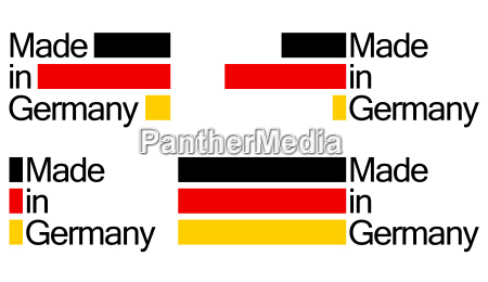 seal collection of quality germany