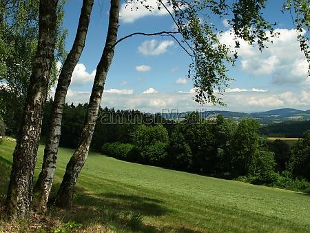 beautiful view from pilgramsberg