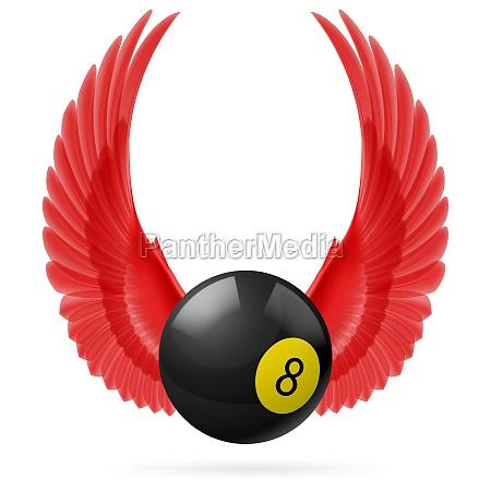 wingsinspireball01