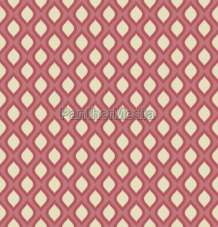 seamless colored abstract background