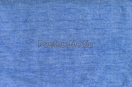 cotton with textured effect