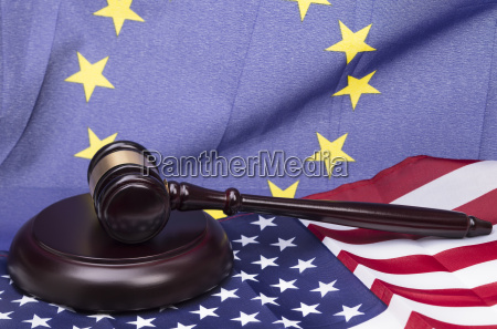 usa european law