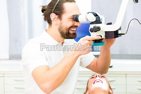 sterile dental instruments in practice