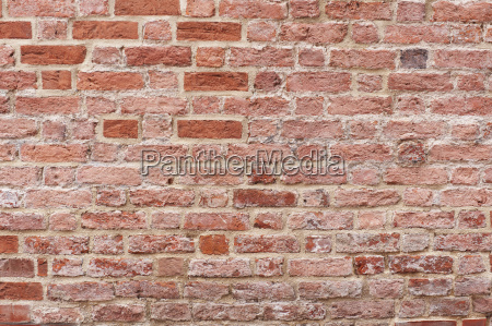 old stone wall texture background
