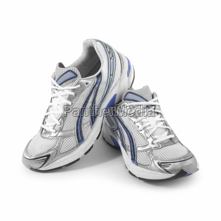 sports shoes running shoes
