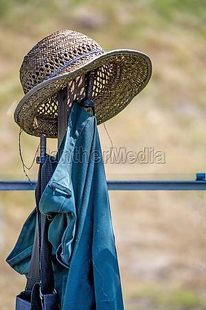 gardener clothing