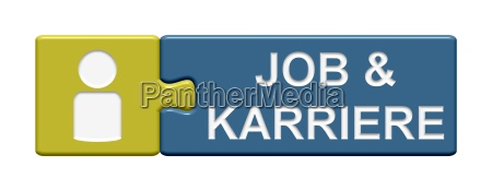 puzzle button job and career