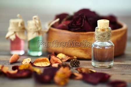aroma products