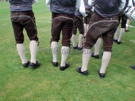 man men leather pants leather pants