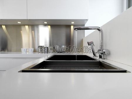 mobiliario horizontalmente horizontal casa plano shut