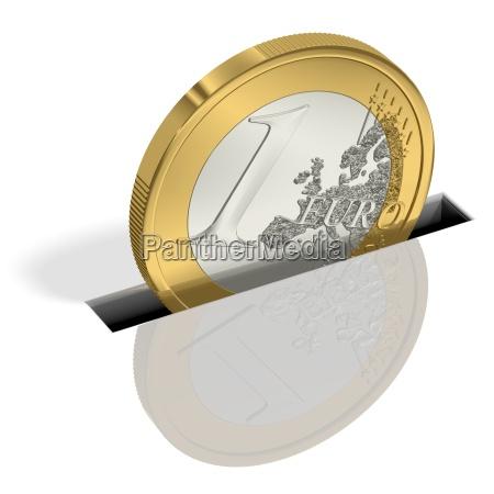 euro save 2