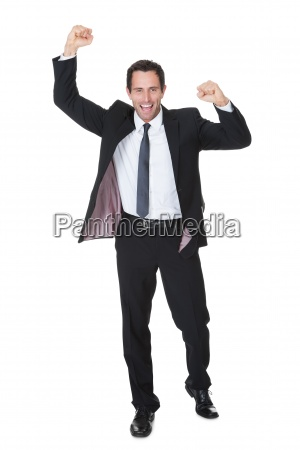 hombres hombre liberado celebrar celebra aislado
