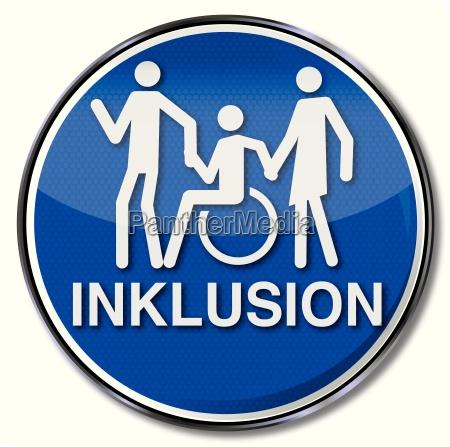 shield inclusion