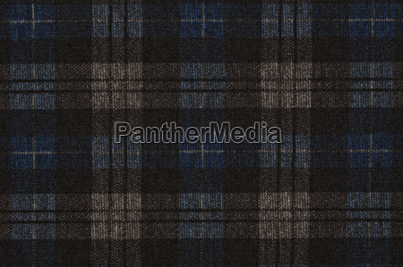 material into grid background or texture