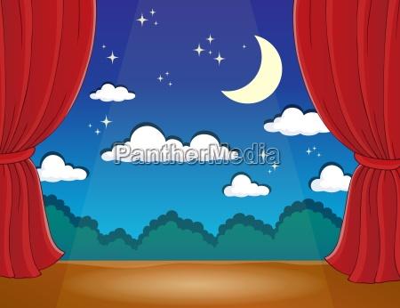 stage theme image 2