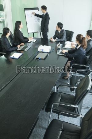 vertical medium group of people 20