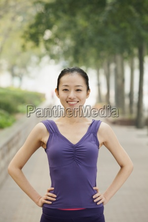 healthy lifestyle exercising self improvement weight