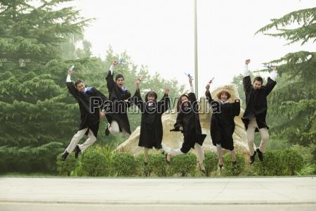 education life event graduation celebration acheivement