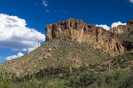 apache trail 2