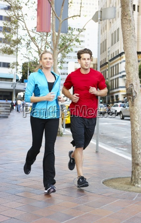 running runner jogging jogger exercise keeping