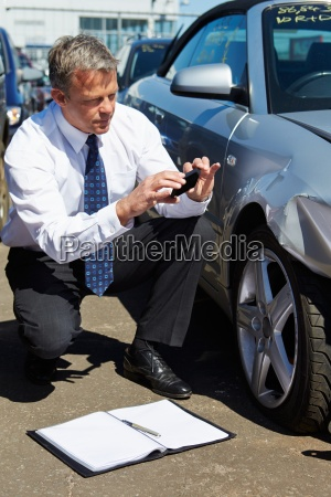car vehicle insurance insurance agent claims