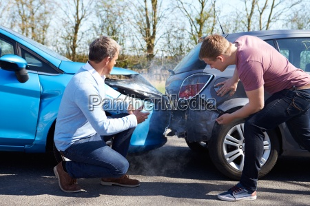 car vehicle insurance car insurance auto