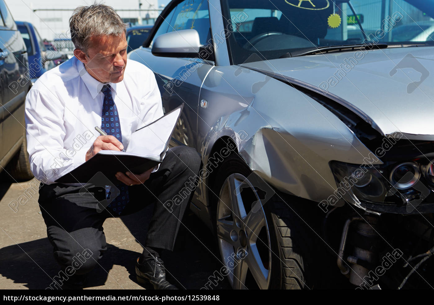 car, vehicle, insurance, insurance agent, claims investigator, auto accidents - 12539848