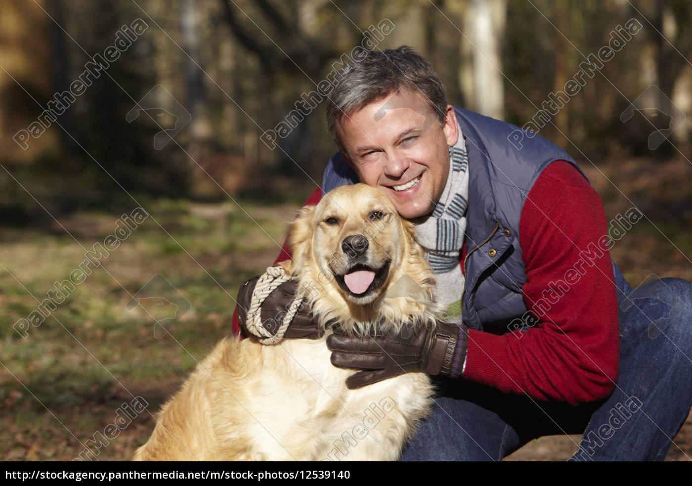 walk, walking, dog, pet, animal, exercise - 12539140