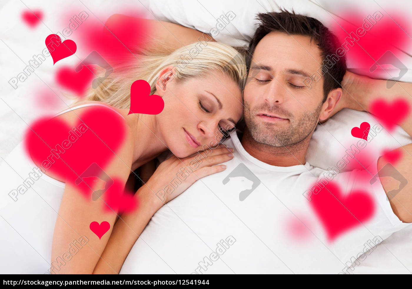 couple, in, love - 12541944
