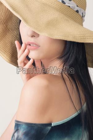 asian, beauty - 12545062