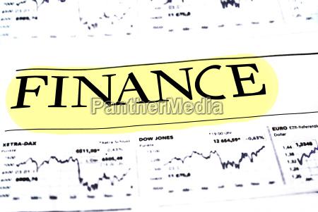 motion postponement moving movement finance diagram