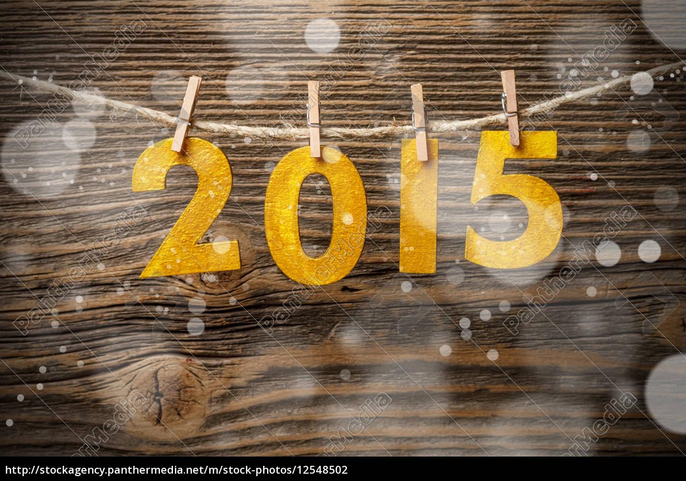 2015, new, year - 12548502