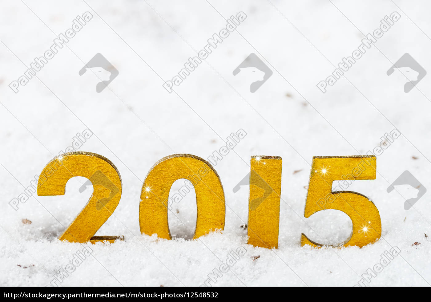 new, year, background - 12548532