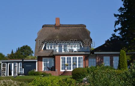 ried house