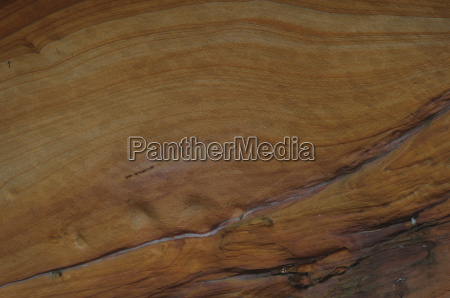 sandstone surface