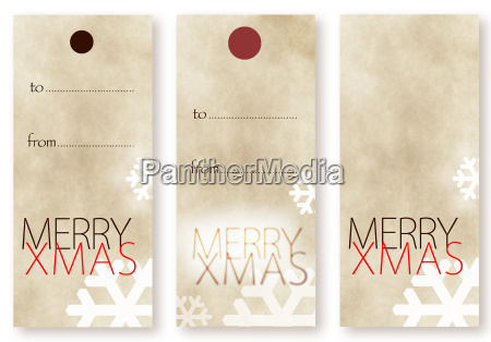 merry christmas card templates