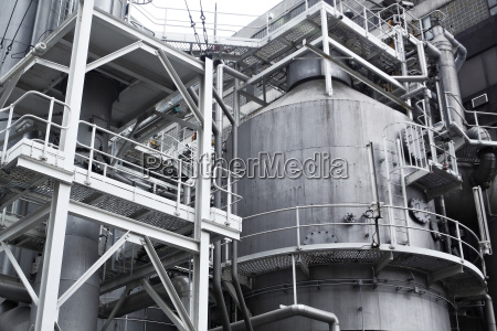 pipes tubes machinery and steam turbine