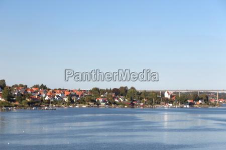 bridge of svendborg