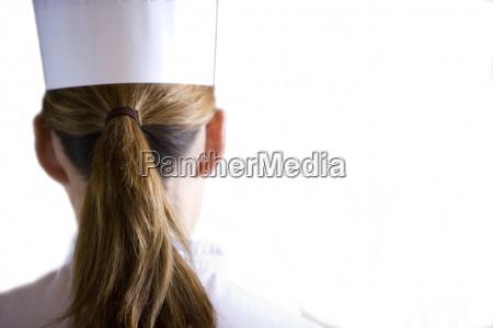 mujer personas gente hombre detalle sombrero
