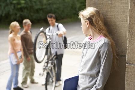 hablar hablando habla charla personas gente