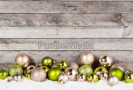 stunning christmas ball ornaments for holiday