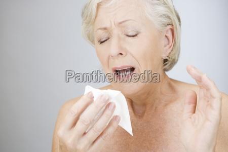 kobieta womane baba zdrowie zdrowia wnetrze