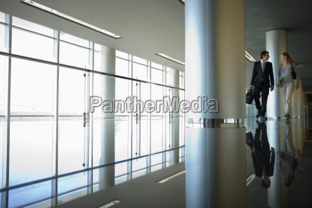 perfil personas gente hombre corredor ir